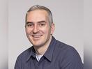 Warwick Beresford-Jones to Lead Dentsu's Combined Analytics Business at Merkle EMEA