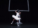 PS4 Enlists The New York City Ballet for the Ultimate Victory Dance