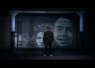 Reebok - JJ Watt Sneaker III