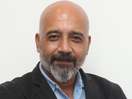 Planning for the Best: The Business of Talking to Humans with Saad Khan