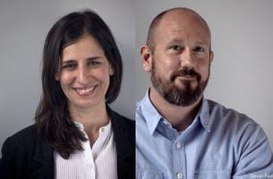 Carbon Enhances Chicago Team with New VFX Supervisor & Lead Colourist
