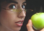 PRETTYBIRD Produces Multi-Format 'Apple Z' Episode for Channel 4's Random Acts
