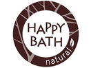 BBDO Korea Wins Happy Bath Account