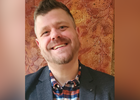 VMLY&R COMMERCE Welcomes New EVP Performance Media, TJ Reilly