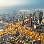 Alex Jena on Creativity in UAE