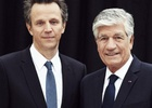 Arthur Sadoun To Take Over As CEO of Publicis Groupe