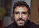 TBWA\Media Arts Lab Appoints Pedro Prado as Executive Creative Director, Miami
