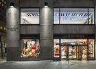 Chute Gerdeman Designs New FAO Schwarz Flagship Store