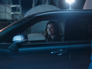 Alt.vfx Helps Toyota Bring the Action to This Year's Big Game