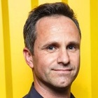 TBWA Worldwide Elevates Chris Garbutt to Global Chief Creative Officer