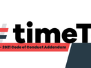 timeTo Aims to Ensure Office Life in 2021 Avoids Return to 'Old Normal'