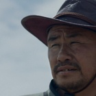 DHL Helps Antarctic Research and Mongolian Goat Herders in Scenic Mini-Docs