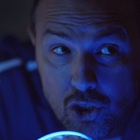 Paddy McGuinness Clashes with Voice Assistant in Campaign for Jackpotjoy