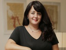 Burcu Kayimtu Elevated to TBWA\Istanbul Group CEO