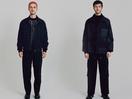 Contemporary Design Studio estudi-image Joins Los York