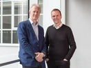 The Creative Engagement Group Launches Employee Engagement Consultancy