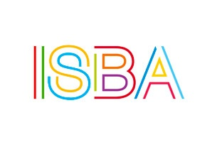 ISBA Launches Guide to Address Lack of Knowledge and Transparency in Programmatic Advertising