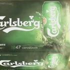 Brand Insight: If Carlsberg Did Advertising…