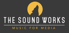The Sound Works