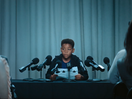 ESPN and Aspen Institute's New PSA Tackles Youth Sports 'Retirement'
