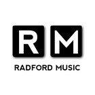 Radford Music