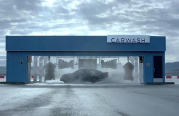 Cap Gun's Daniel Benmayor Shoots Everday Thrills for New Lexus Spots