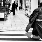 Damon Stapleton: The Soft, Silence of Tokyo
