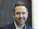 Spark Foundry UK Announces Oliver Wood as Head of Performance