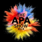 APA 2018 Announces Judge Line-Up