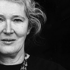 My Creative Hero: Angela Carter