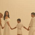 Transgender Beauty Queen Inspires Acceptance in Pantene Film