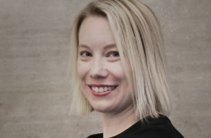 The Escape Pod Promotes Leah Hattendorf to SVP, Director of Strategy