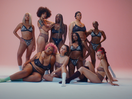 Marshall Street Editors' Laura Cairney-Keize Cuts Life Saving Lingerie for Coppafeel!