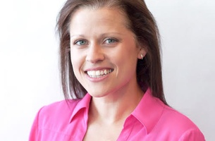 Content Marketing Firm Carusele Promotes Erin Ledbetter to SVP