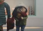 Greenpeace France's Felt Animation Reveals the Stark Reality of Air Pollution