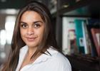 Former Y&R London MD Priya Patel Joins DDB Sydney in MD Role