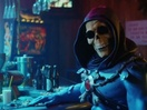 He-Man & Skeletor Have The Time Of Their Lives In New Moneysupermarket Campaign