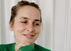 Iris Haverkamp Begemann Signs to CZAR Amsterdam