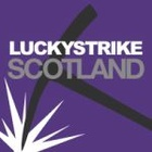 Lucky Strike Scotland