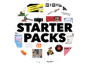 Advertising Week NYC Kicks Off With Successful Brand Manager Starter Packs