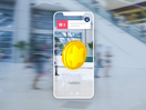 A Deeper Sense of Immersion: The Power of Branded Augmented Reality