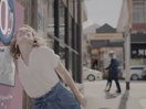 Aussies Urged To Get On The Financial Front Foot in Finder's Latest Campaign via DDB Melbourne