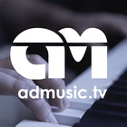 Easy as 1, 2, 3: Meet AdMusic, The Simple Way to Score Your Spot