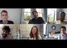 How We Made: The Truth Is Worth It with The New York Times & Droga5 New York