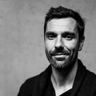 Les Gaulois Appoints Stéphane Gaubert as Creative Director