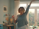 Freefolk Turns Up the Fun with BBC Creative for Radio 2