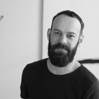 Leo Burnett Czech Republic Promotes Martin Mareš to Creative Director