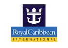 Royal Caribbean International Appoints Truant London