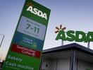 Asda Appoints Havas London as New Creative Agency