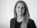 Anne Stagg Named UK CEO for dentsu's Customer Experience Management and First CEO of Merkle UK